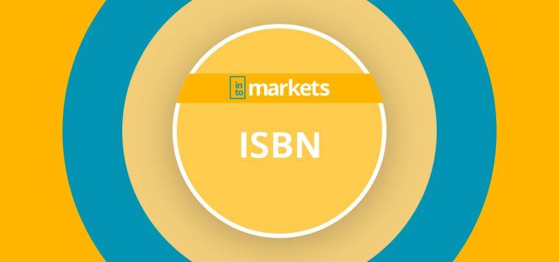 was-ist-eine-ISBN
