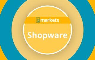 was-ist-shopware