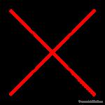 weee-richtlinie-kennzeichnung