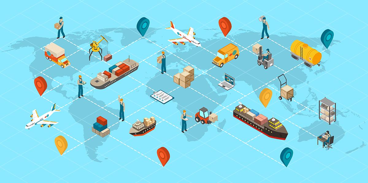 weltweite-logistik