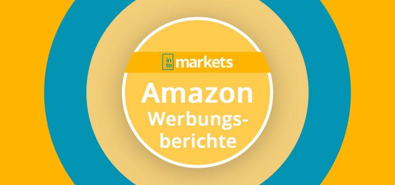 werbungsberichte-amazon