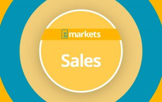 what-does-sales-mean