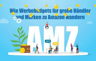 wie-werbebudgets-fuer-haendler-und-marken-zu-amazon-wandern