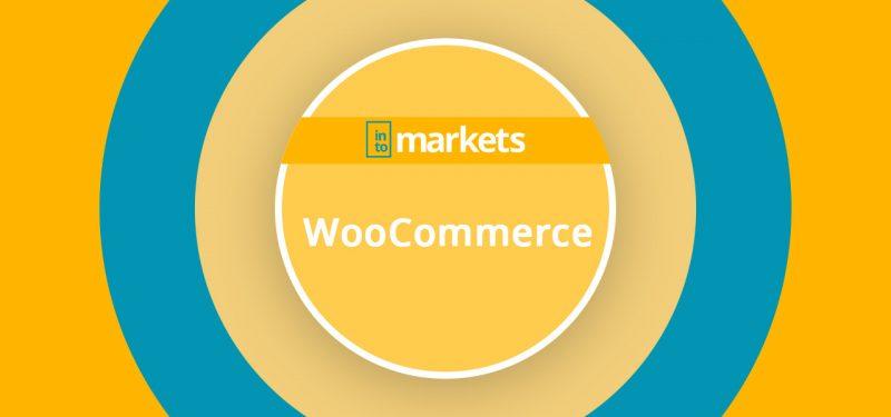 woocommerce-shopsystem