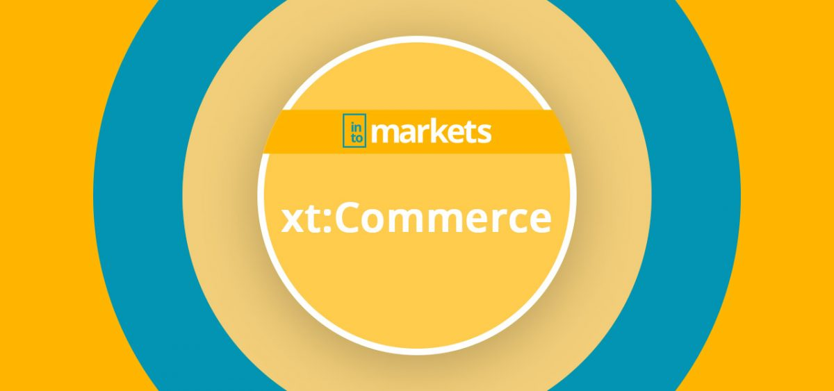 xtcommerce-software