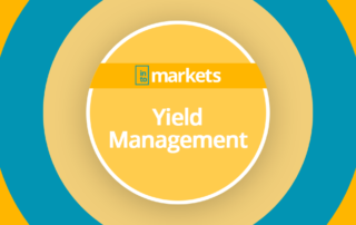 yield-management-wiki-intomarkets